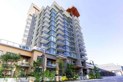 Condo for sale at 2785 Library Ln Unit 301 North Vancouver British Columbia - MLS: R2502973