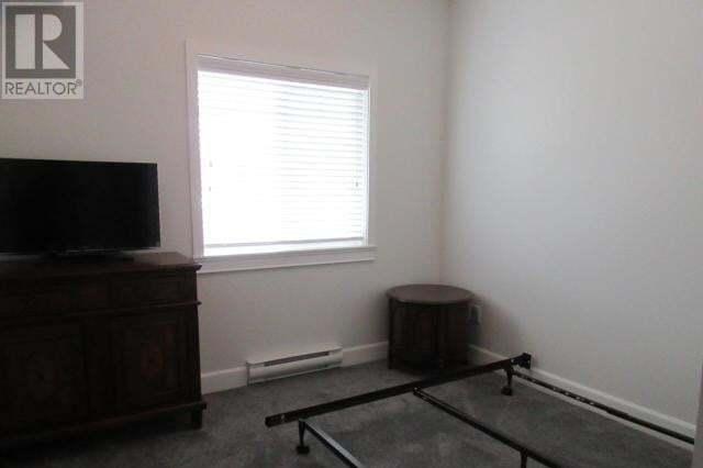 Condo for sale at 2799 Clapperton Ave  Unit 301 Merritt British Columbia - MLS: 156661
