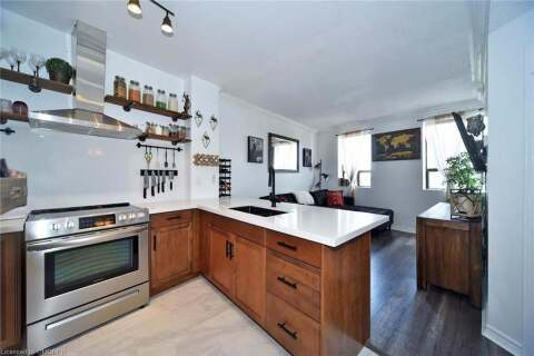Home for sale at 2874 Keele St Unit 301 Toronto Ontario - MLS: 40036148