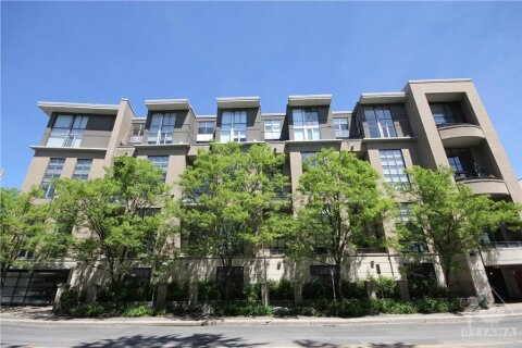 Condo for sale at 29 Main St Unit 301 Ottawa Ontario - MLS: 1223538
