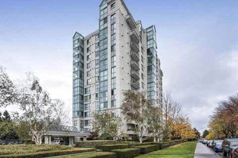 Condo for sale at 2988 Alder St Unit 301 Vancouver British Columbia - MLS: R2472597