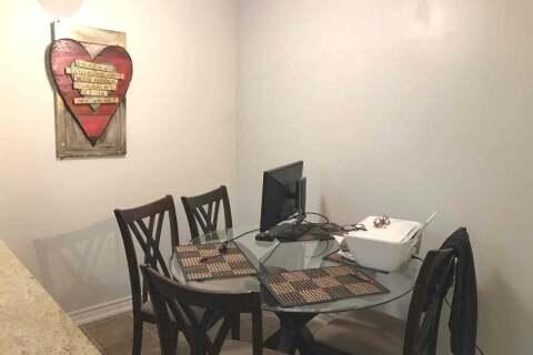 Apartment for rent at 30 Grand Trunk Cres Unit 301 Toronto Ontario - MLS: C4830607