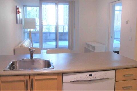 Apartment for rent at 30 Harrison Garden Blvd Unit 301 Toronto Ontario - MLS: C5054527