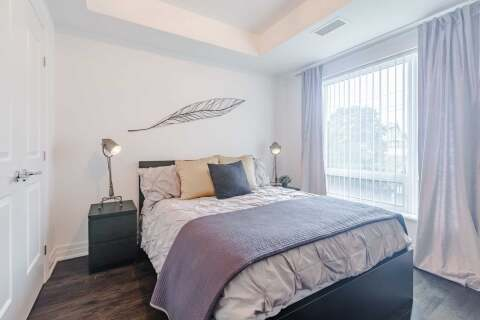 Condo for sale at 30 Old Mill Rd Unit 301 Toronto Ontario - MLS: W4805147