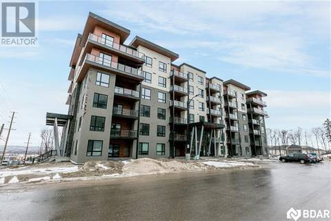 Condo for sale at 300 Essa Rd Unit 301 Barrie Ontario - MLS: 30715178