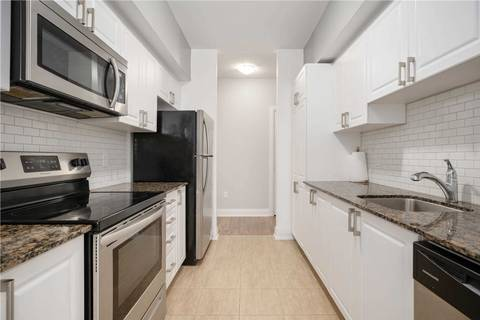 Condo for sale at 304 Essa Rd Unit 301 Barrie Ontario - MLS: S4711337