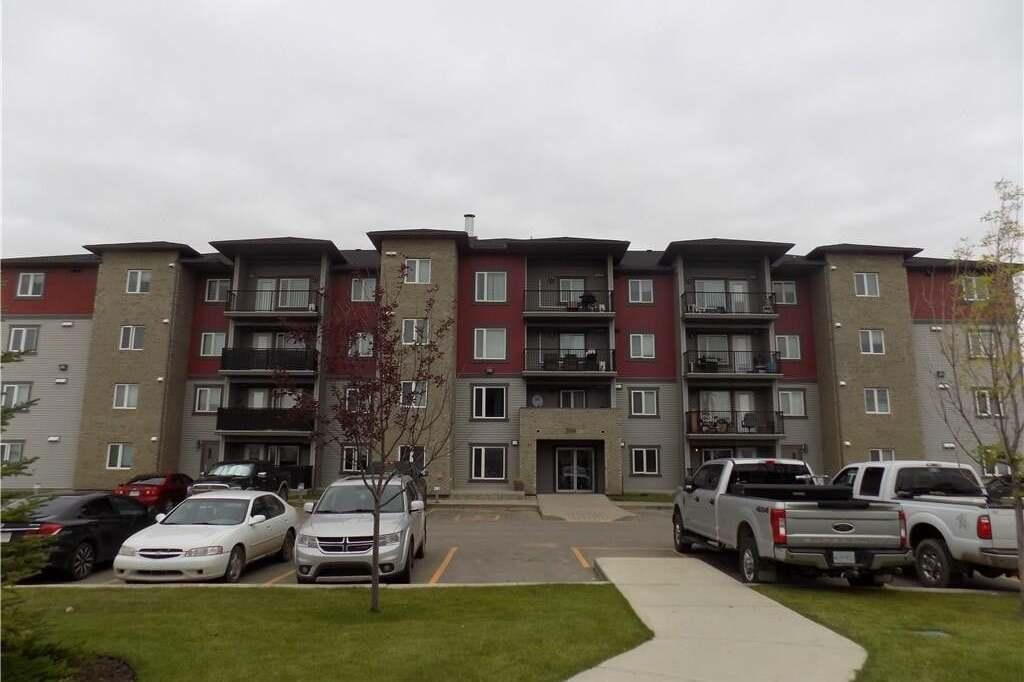 Condo for sale at 304 Petterson Dr Unit 301 Estevan Saskatchewan - MLS: SK810367