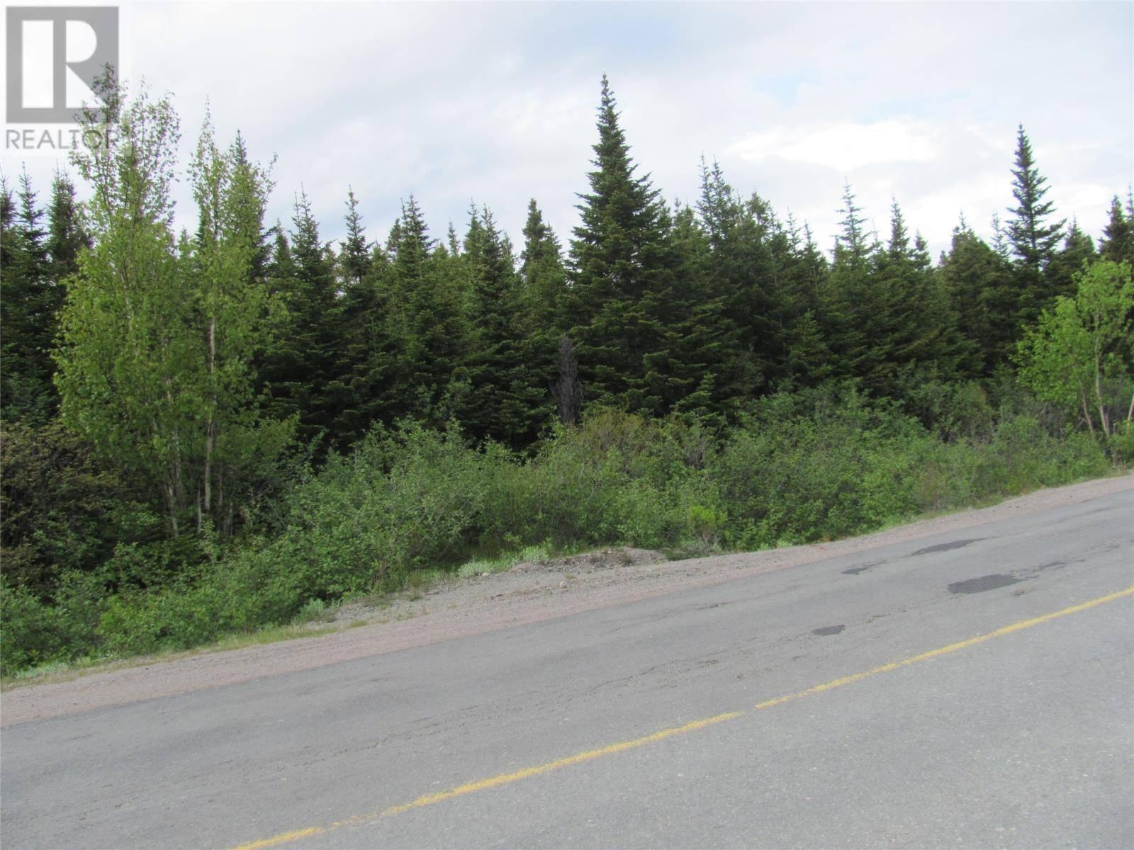 Home for sale at 301 John Cabot Dr Bonavista Newfoundland - MLS: 1198494