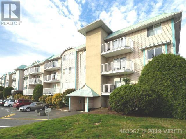 301 - 3185 Barons Road, Nanaimo   Image 1