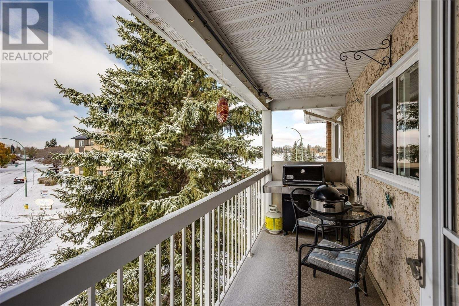 Condo for sale at 320 Silverwood Rd Unit 301 Saskatoon Saskatchewan - MLS: SK830926