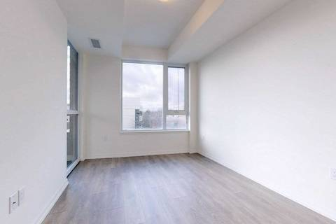 Condo for sale at 3237 Bayview Ave Unit 301 Toronto Ontario - MLS: C4688463