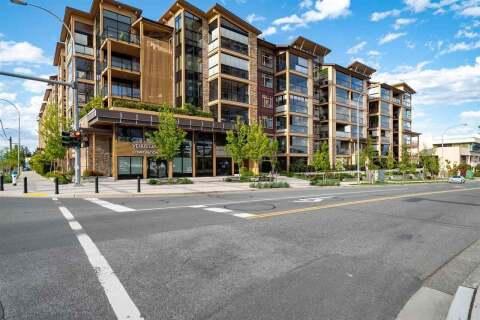 Condo for sale at 32445 Simon Ave Unit 301 Abbotsford British Columbia - MLS: R2467158