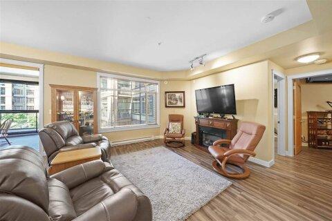 Condo for sale at 32445 Simon Ave Unit 301 Abbotsford British Columbia - MLS: R2518640