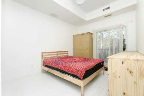 Apartment for rent at 325 Kingston Rd Unit 301 Toronto Ontario - MLS: E4787027