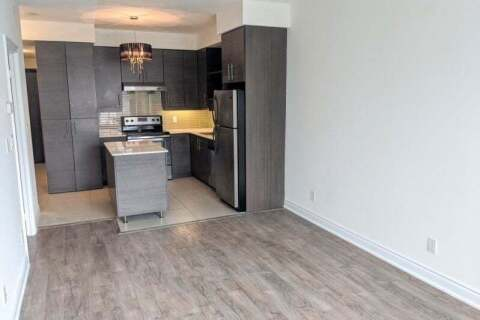 Condo for sale at 325 South Park Rd Unit 301 Markham Ontario - MLS: N4773866