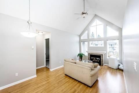 Condo for sale at 32638 7th Ave Unit 301 Mission British Columbia - MLS: R2441674