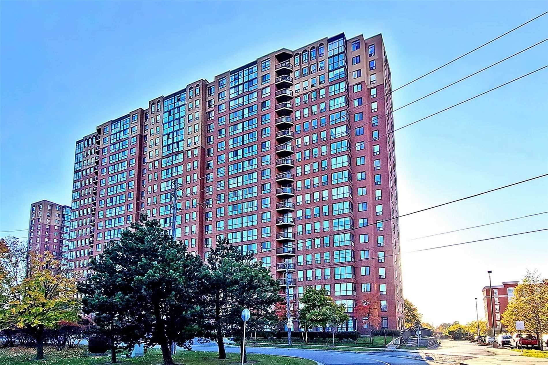 For Sale: 103 - 330 Mccowan Road, Toronto, ON | 2 Bed, 2 Bath Condo for $449000.00. See 40 photos!