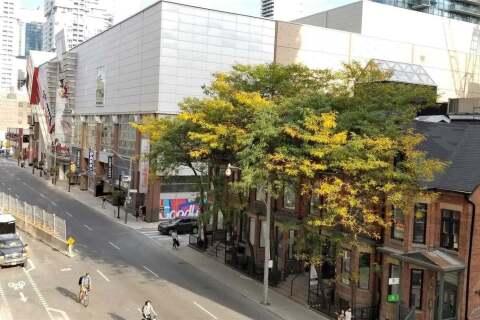 Condo for sale at 330 Richmond St Unit 301 Toronto Ontario - MLS: C4934470
