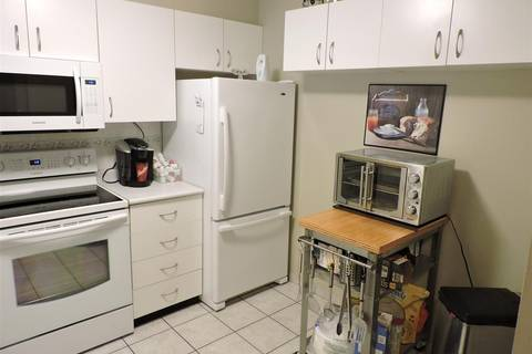 Condo for sale at 33165 2nd Ave Unit 301 Mission British Columbia - MLS: R2351527
