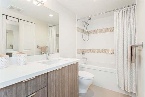 Condo for sale at 3323 151 St Unit 301 Surrey British Columbia - MLS: R2466612
