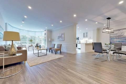 301 - 333 Clark Avenue, Vaughan | Image 1