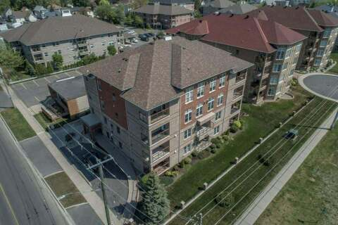 Condo for sale at 341 Water St Unit 301 Cornwall Ontario - MLS: 1193621