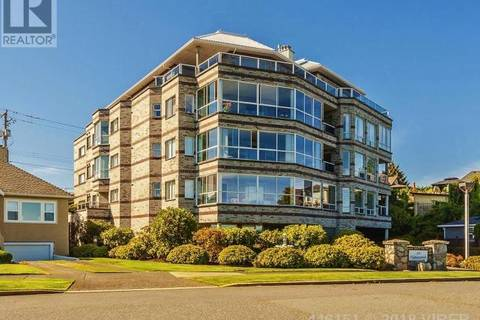 301 - 35 Newcastle Avenue, Nanaimo | Image 2