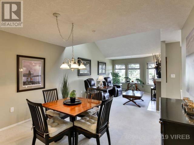 Condo for sale at 354 Morison Ave Unit 301 Parksville British Columbia - MLS: 460065