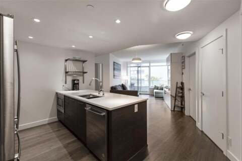 Condo for sale at 3557 Sawmill Cres Unit 301 Vancouver British Columbia - MLS: R2492057