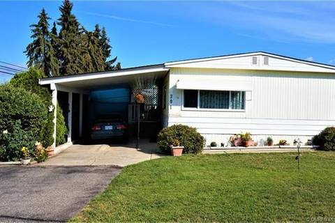 Residential property for sale at 3591 Old Vernon Rd Unit 301 Kelowna British Columbia - MLS: 10182622