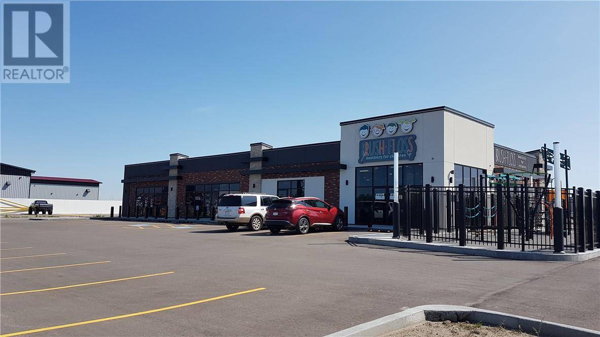 Commercial property for lease at 37 Mckenzie Dr Apartment 301 Red Deer County Alberta - MLS: ca0174757