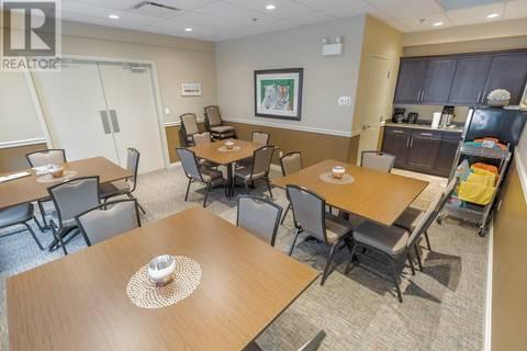 Condo for sale at 3702 Haughton Rd E Unit 301 Regina Saskatchewan - MLS: SK805057