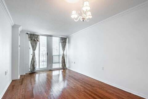 Apartment for rent at 388 Bloor St Unit 301 Toronto Ontario - MLS: C4767975