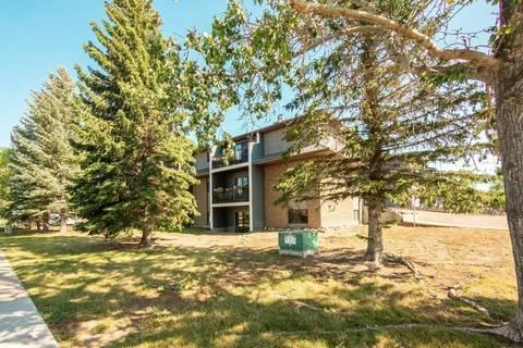 Condo for sale at 3910 23 Ave S Unit 301 Lethbridge Alberta - MLS: LD0175109