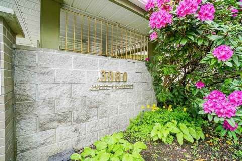 Townhouse for sale at 3980 Inlet Cres Unit 301 North Vancouver British Columbia - MLS: R2459318