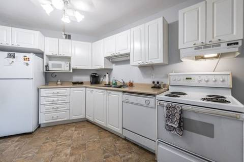 Condo for sale at 405 Waverley St Unit 301 Out Of Area Ontario - MLS: X4554953