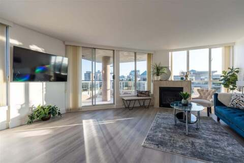 Condo for sale at 408 Lonsdale Ave Unit 301 North Vancouver British Columbia - MLS: R2501486