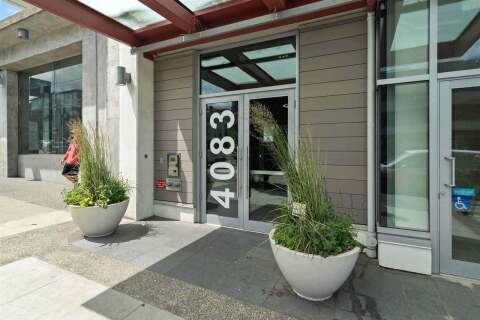 Condo for sale at 4083 Cambie St Unit 301 Vancouver British Columbia - MLS: R2469833