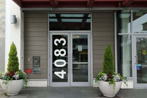 Condo for sale at 4083 Cambie St Unit 301 Vancouver British Columbia - MLS: R2493363