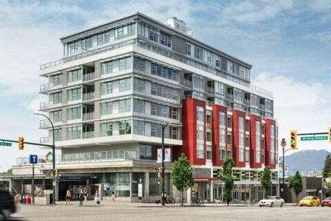 Condo for sale at 4083 Cambie St Unit 301 Vancouver British Columbia - MLS: R2514663