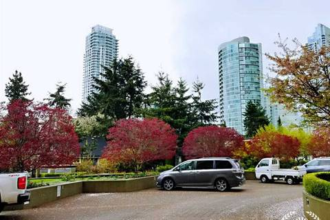 Condo for sale at 4333 Central Blvd Unit 301 Burnaby British Columbia - MLS: R2359213