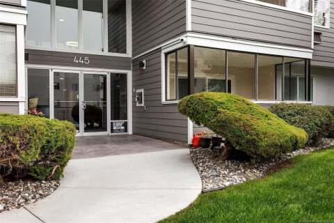 Condo for sale at  All Star Ct Unit 301 Kelowna British Columbia - MLS: 10215222