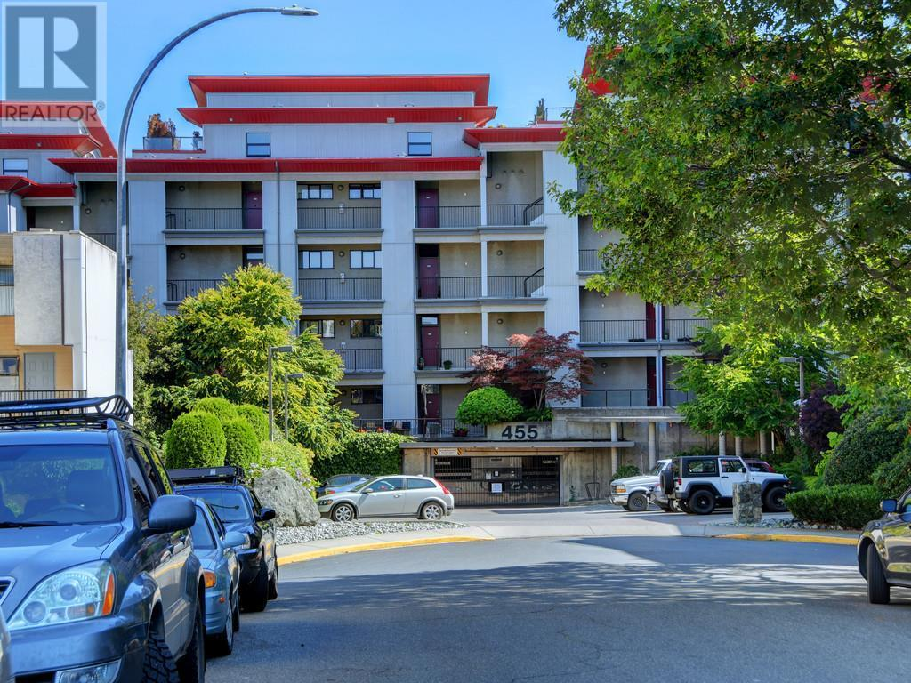 Removed: 301 - 455 Sitkum Road, Victoria, BC - Removed on 2020-05-16 01:51:18