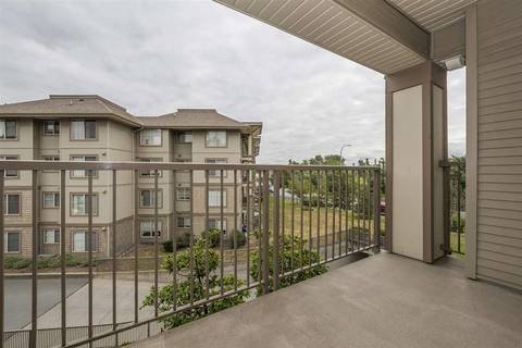 Condo for sale at 45555 Yale Rd Unit 301 Chilliwack British Columbia - MLS: R2388110