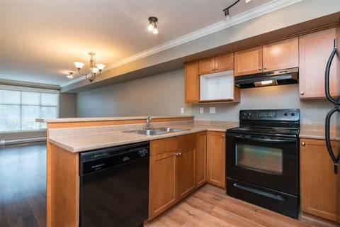 Condo for sale at 45645 Knight Rd Unit 301 Sardis British Columbia - MLS: R2434552