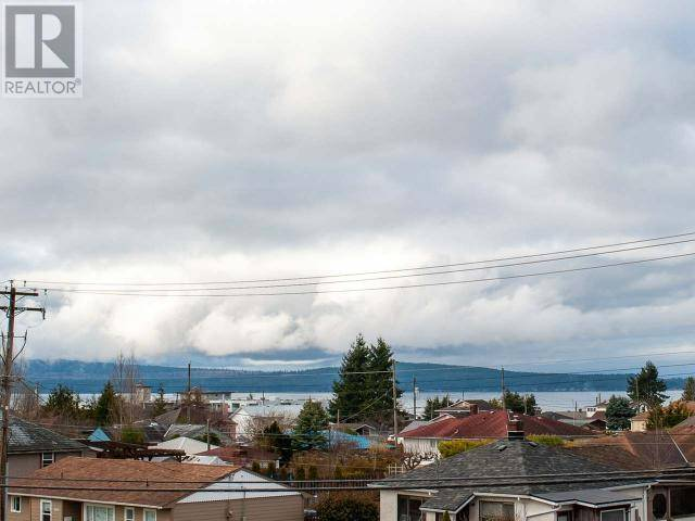 Condo for sale at 4580 Joyce Ave Unit 301 Powell River British Columbia - MLS: 14978