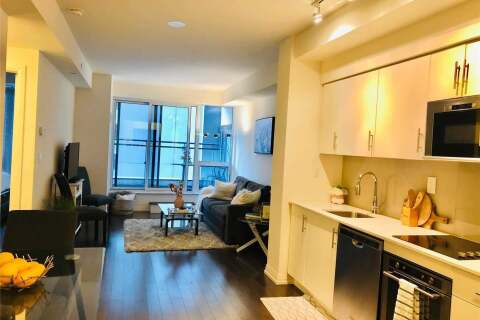 Condo for sale at 460 Adelaide St Unit 301 Toronto Ontario - MLS: C4770662