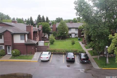 301 - 461 Pendygrasse Road, Saskatoon | Image 1
