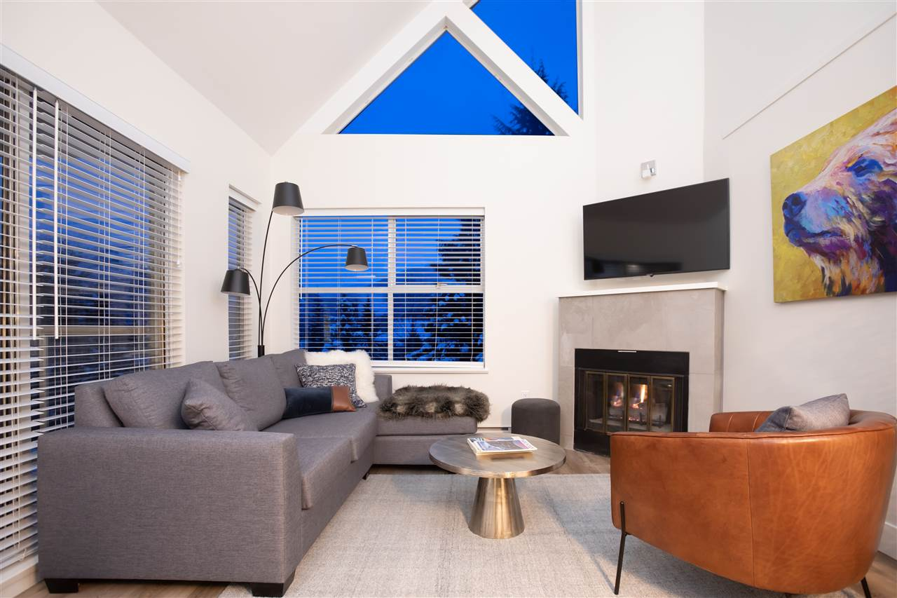 Removed: 301 - 4749 Spearhead Drive, Whistler, BC - Removed on 2020-01-28 04:27:15