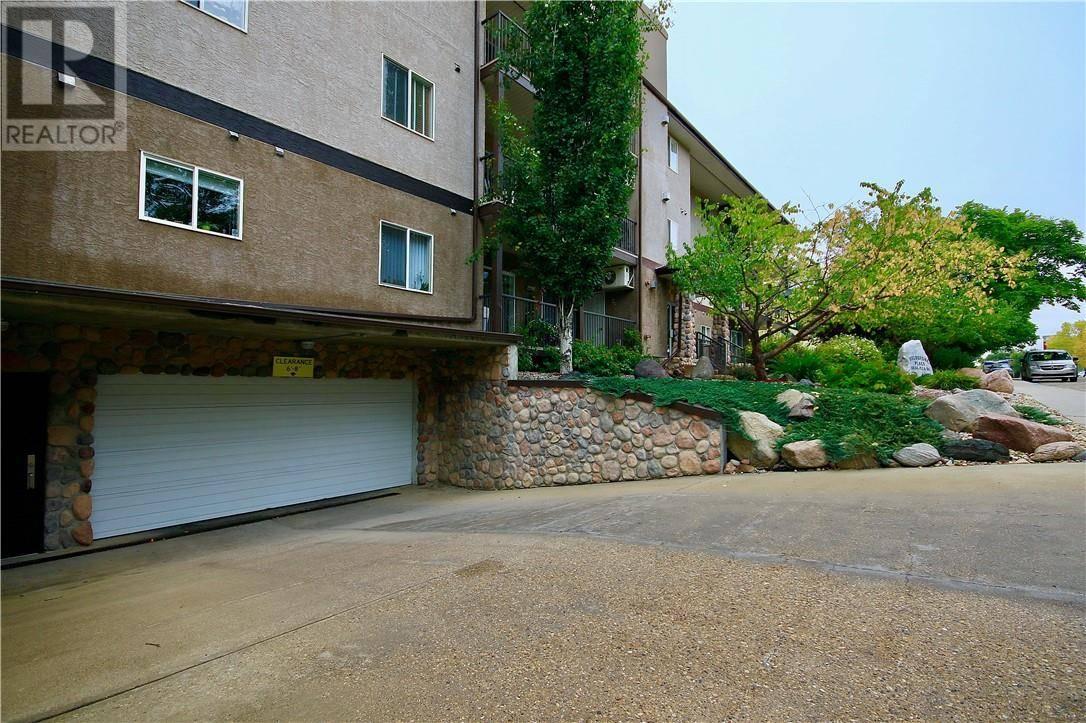 301 - 4834 52a Street, Camrose   Image 2